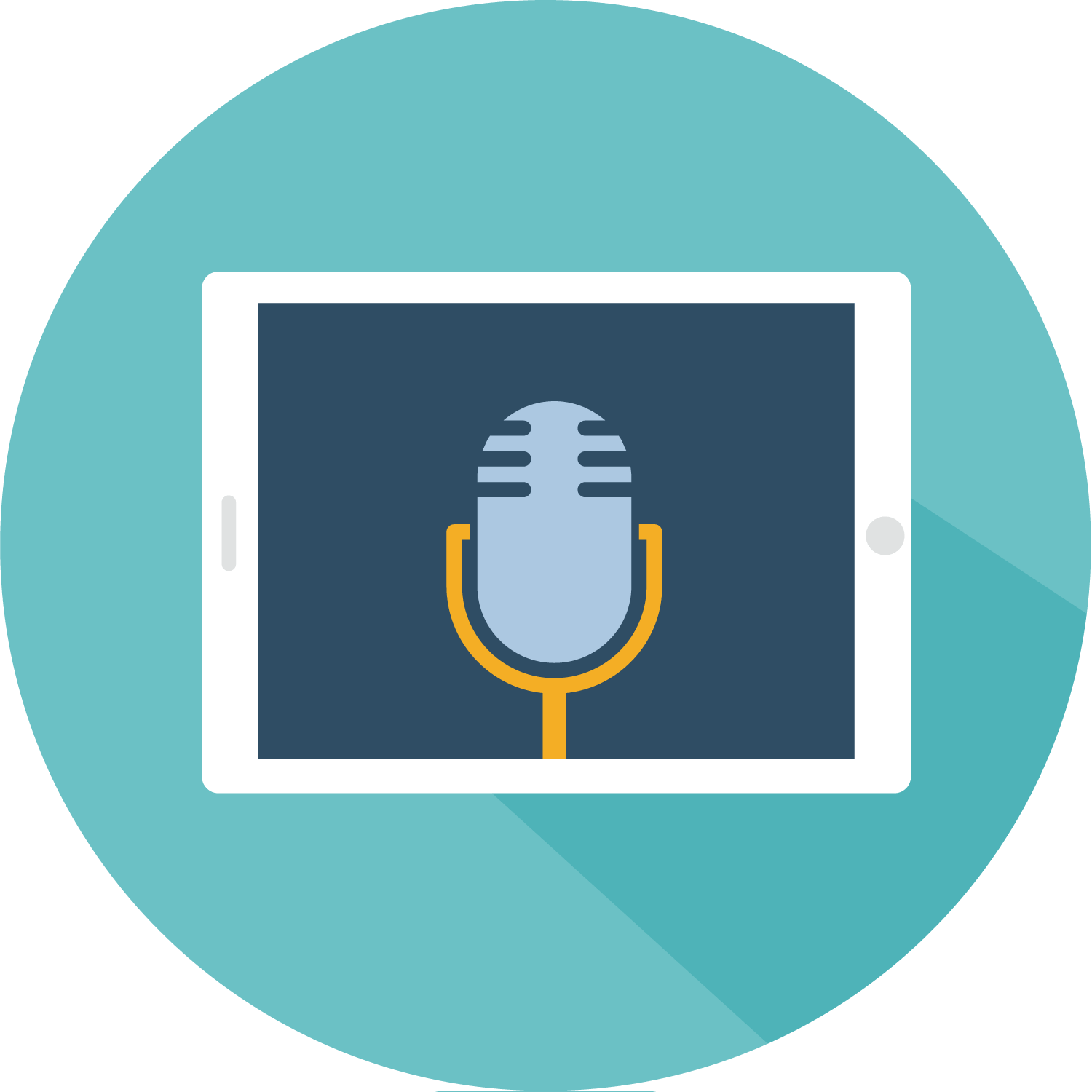 Voice biomarkers